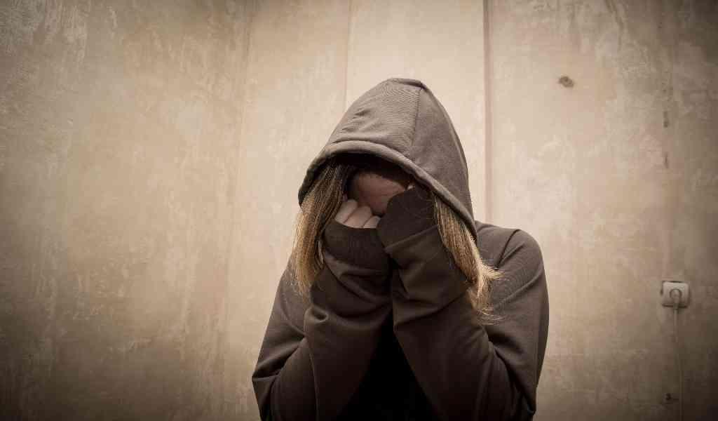 Лечение депрессии в Бирево круглосуточно