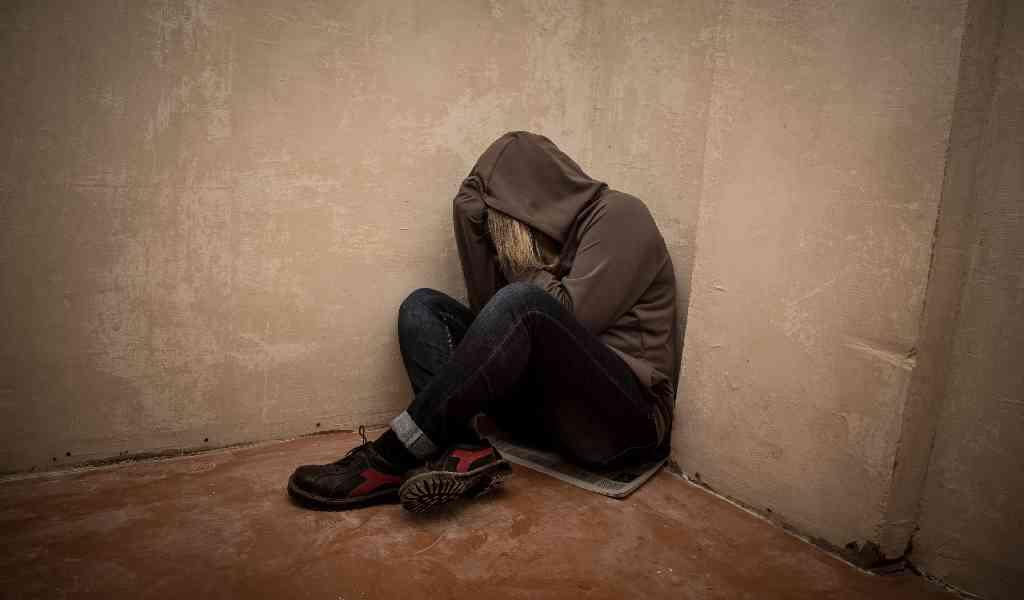 Лечение подростковой наркомании в Бирево анонимно