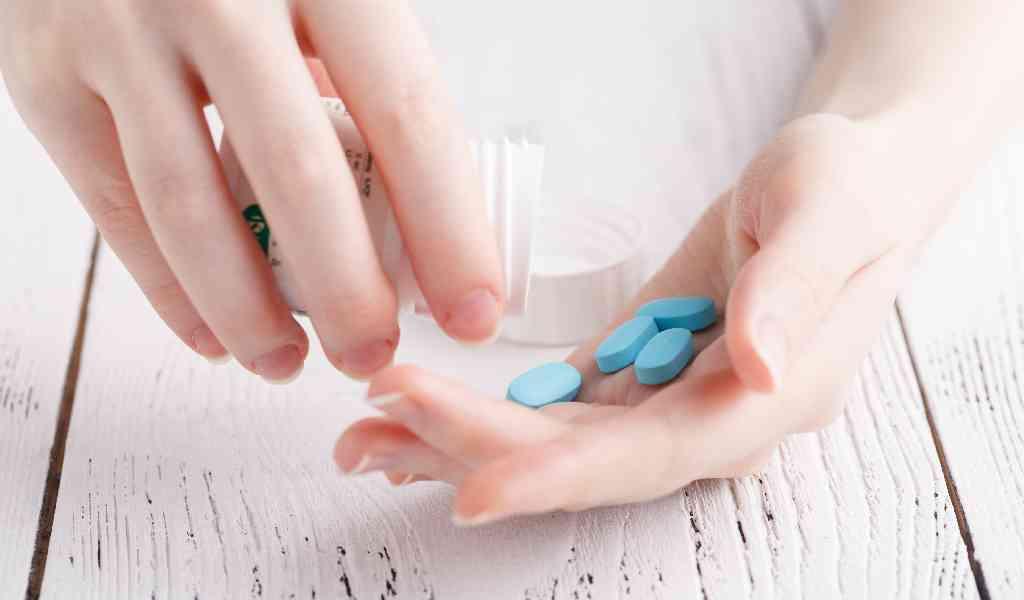 Лечение подростковой наркомании в Бирево стоимость