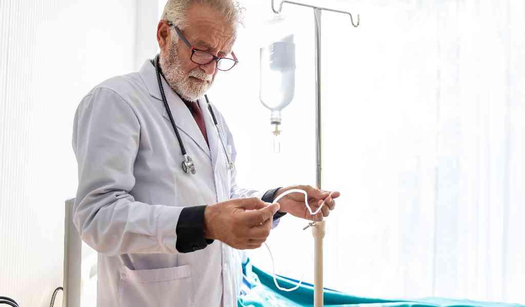 Лечение амфетаминовой зависимости в Бирево в клинике