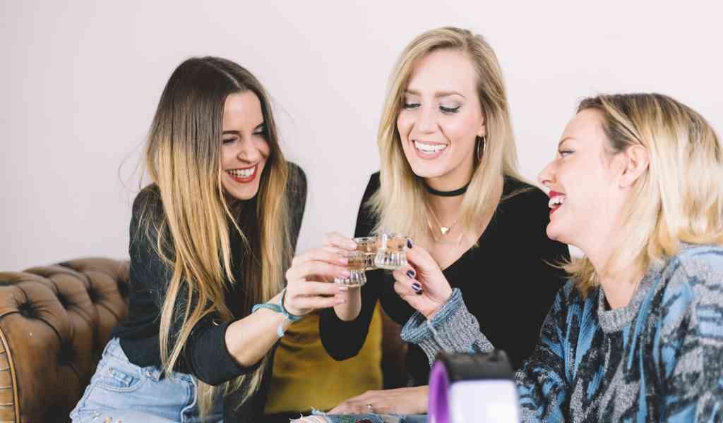 Лечение женского алкоголизма в Бирево круглосуточно