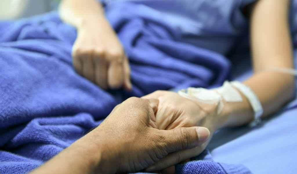 Лечение амфетаминовой зависимости в Бирево противопоказания
