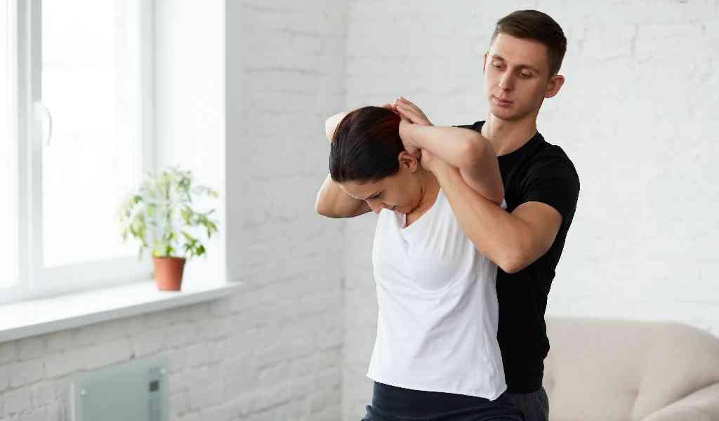 Лечение женского алкоголизма в Бирево физиотерапия
