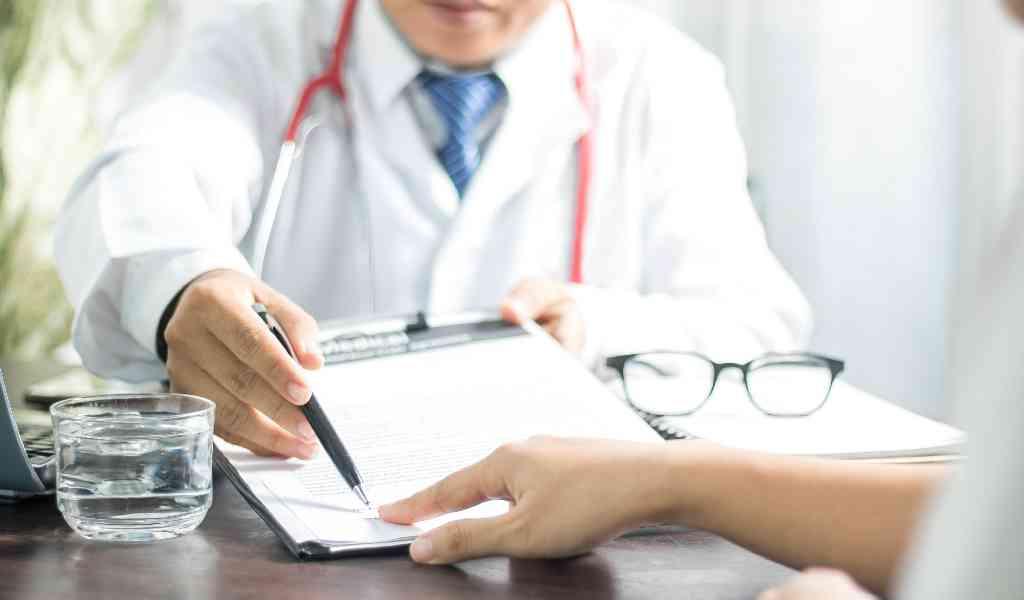 Лечение метадоновой зависимости в Бирево особенности