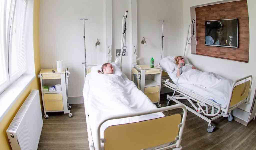 Лечение амфетаминовой зависимости в Бирево особенности