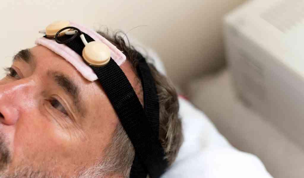 ТЭС-терапия в Бирево противопоказания